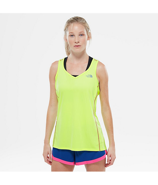 Ambition Tanktop | The North Face