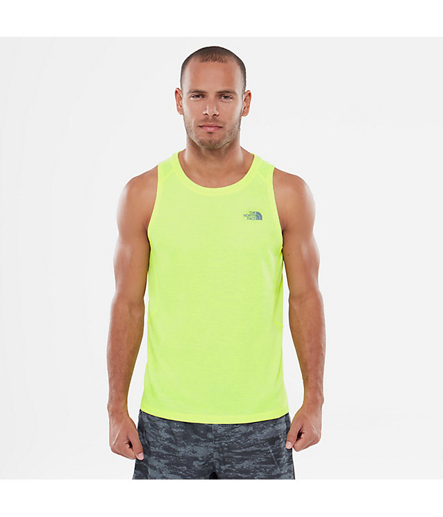 Ambition Tank | The North Face