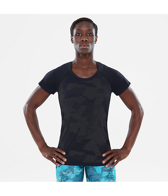 T-shirt sans coutures | The North Face