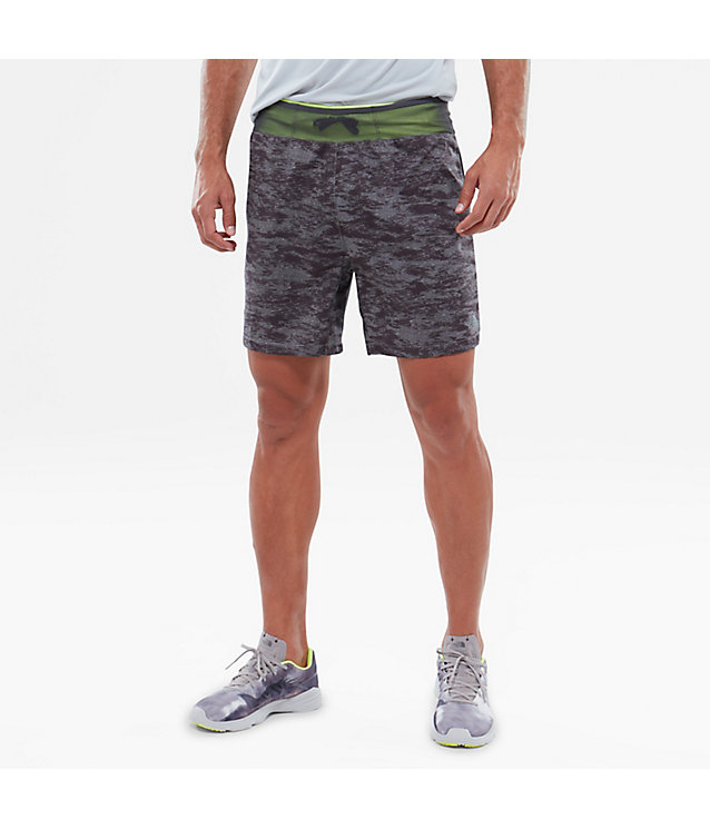 Flight Series Better Than Naked™ Long Haul Shorts | The North Face