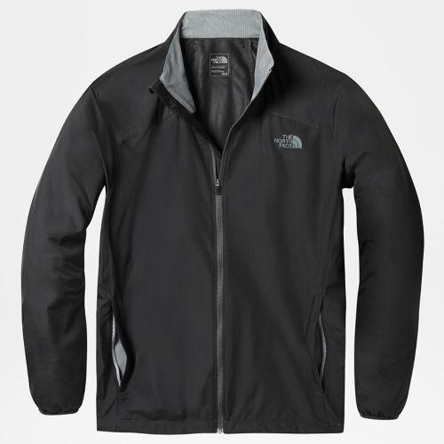 Ambition Jacket-