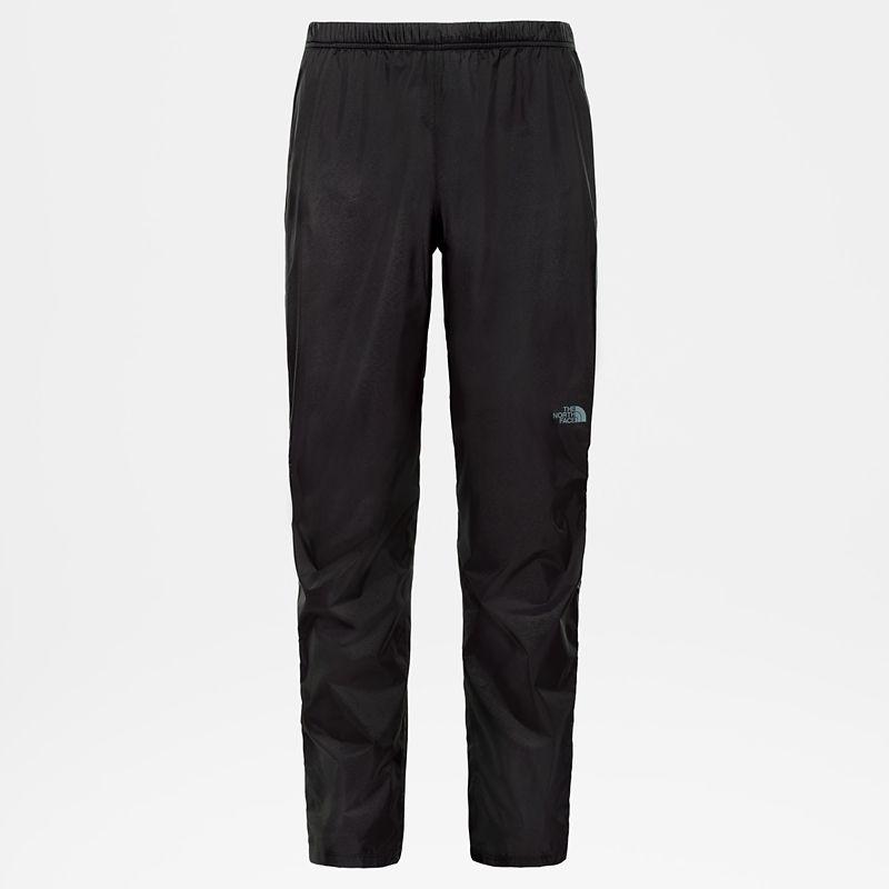 Flight H20 Trousers-