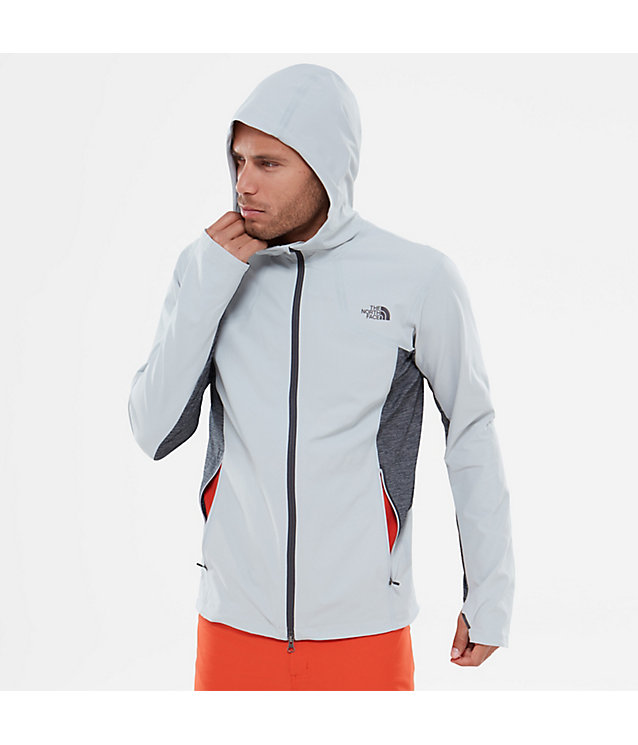 Beyond the Wall Jacket | The North Face