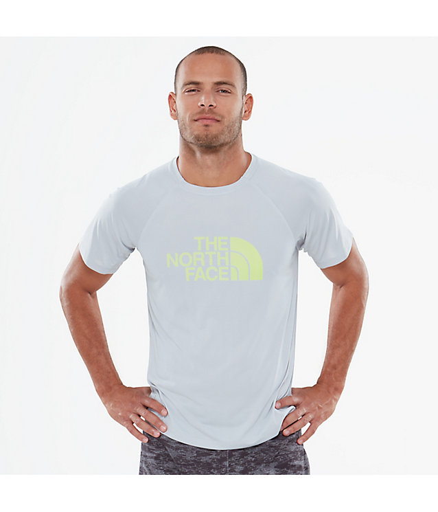 Flight Series Better Than Naked™ Athlete T-Shirt | The North Face