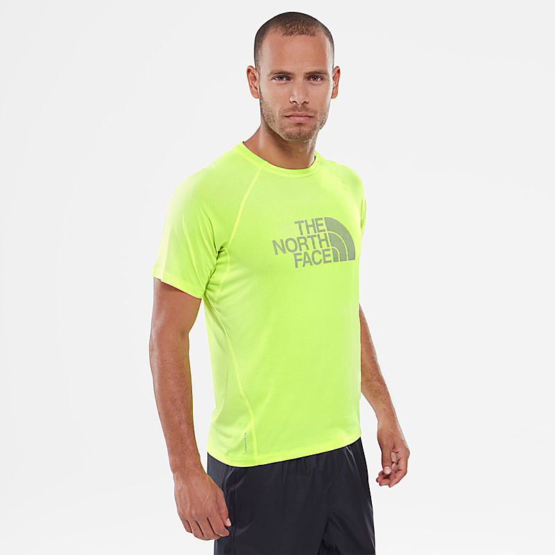 Maglia da atleta Flight Series Better Than Naked™-