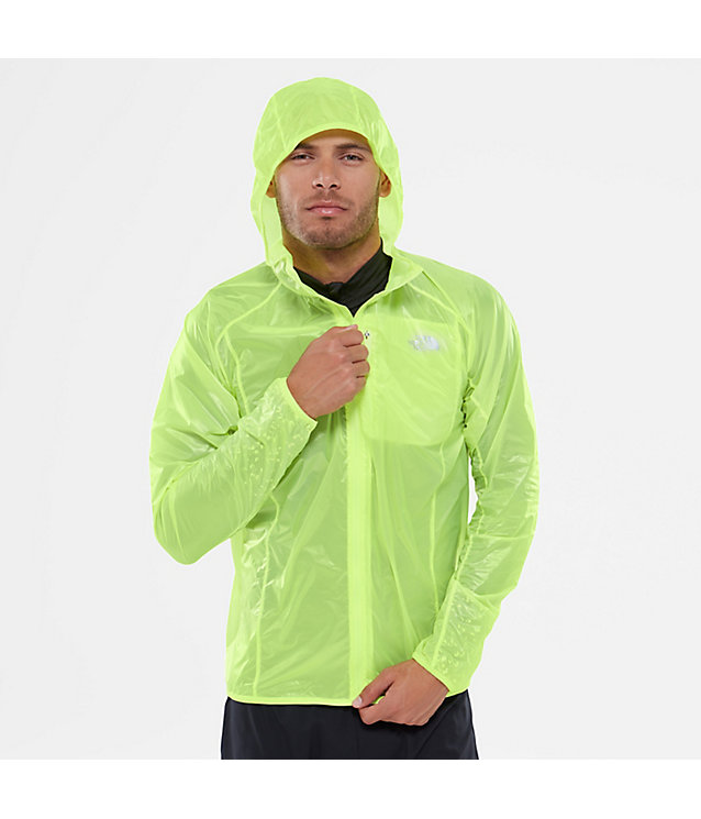 Flight Series RKT Jacket | The North Face