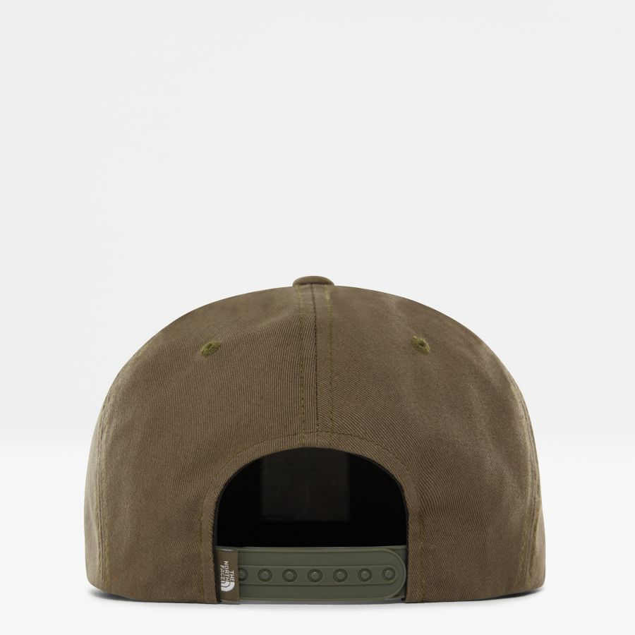 e1f4fb12d47 Street Ball Cap