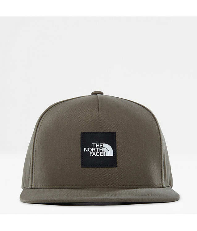 Cappello Street Ball | The North Face