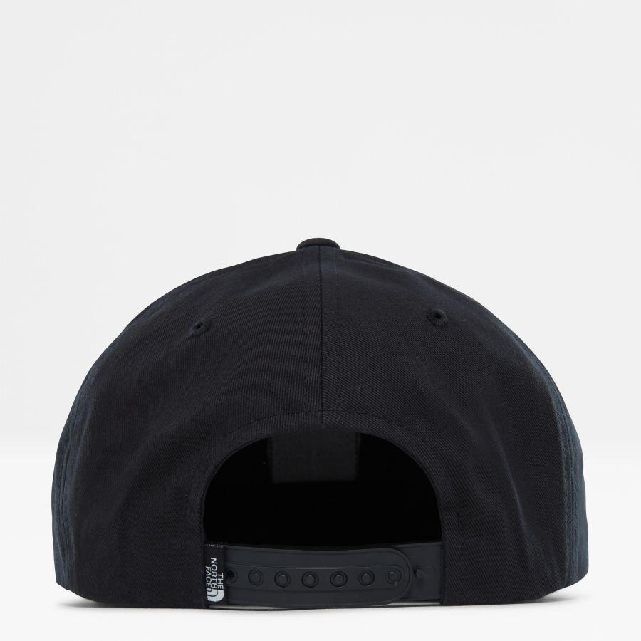 Street Ball Cap-