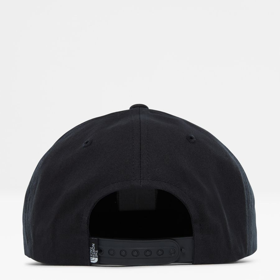 50f602c8dd2 Street Ball Cap