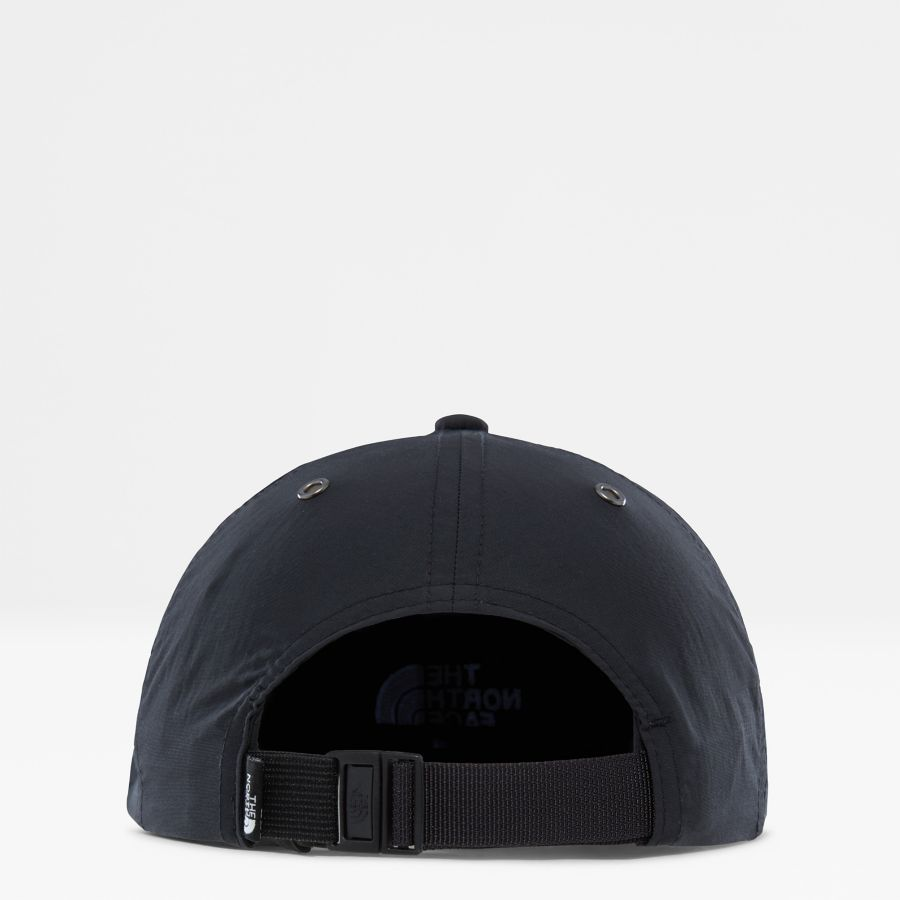 Gorra Throwback Tech-