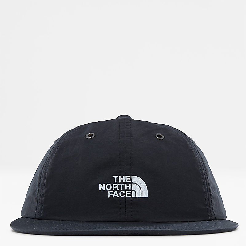 Cappello tecnico Throwback-