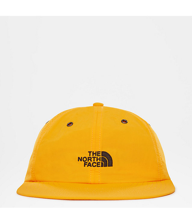Throwback Tech-Pet | The North Face