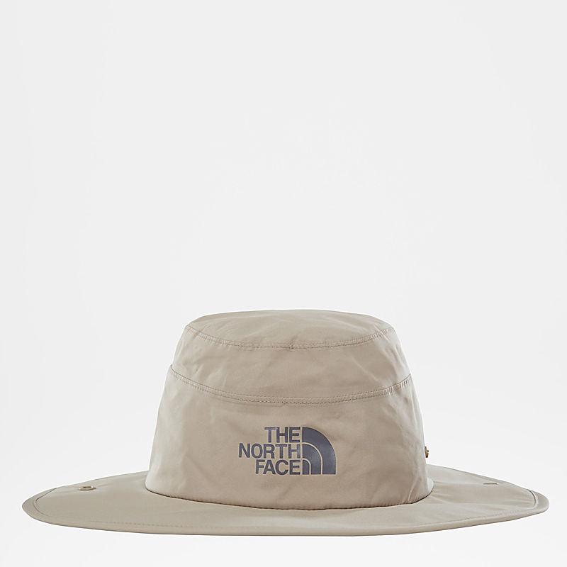 e540d951691 GTX Hiker Hat
