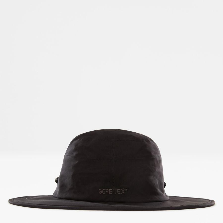 Cappello GTX Hiker-