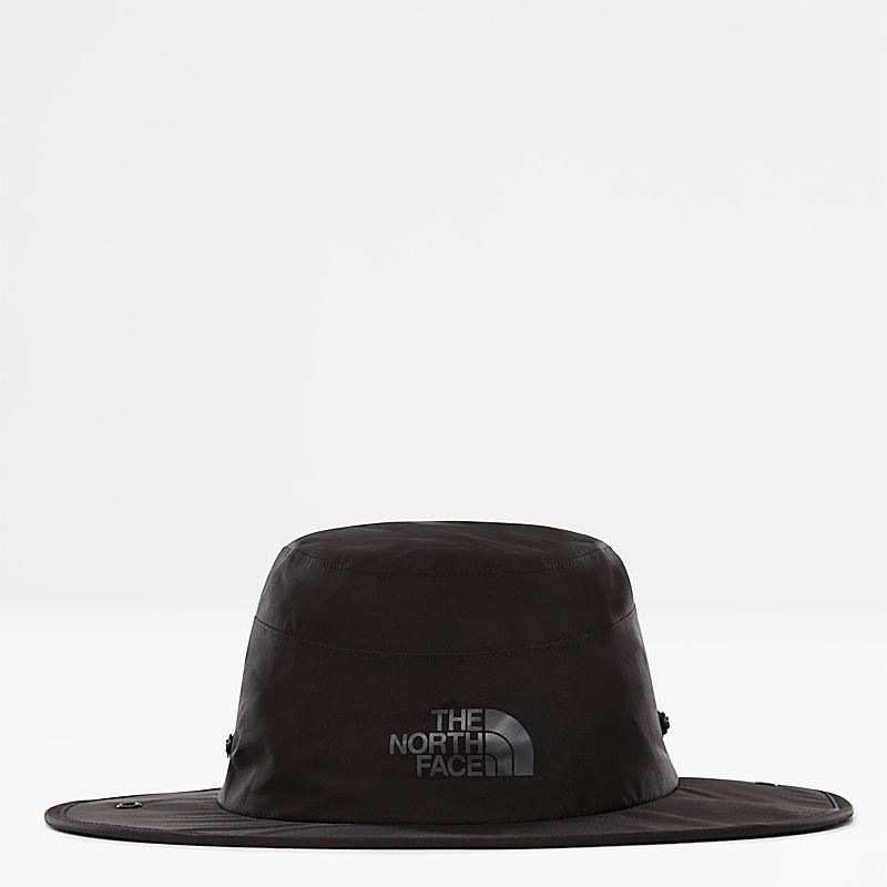 GTX Hiker Hat-