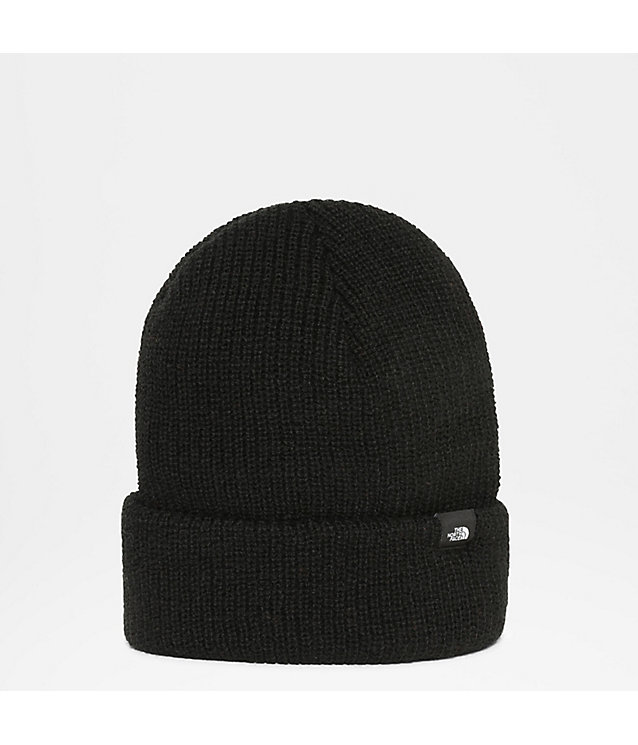TNF FREEBEENIE | The North Face