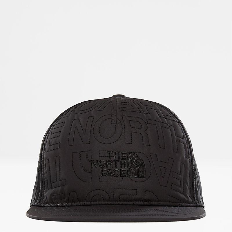 84a16de94 Quilted Cap