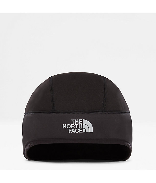 WindWall™ Beanie | The North Face