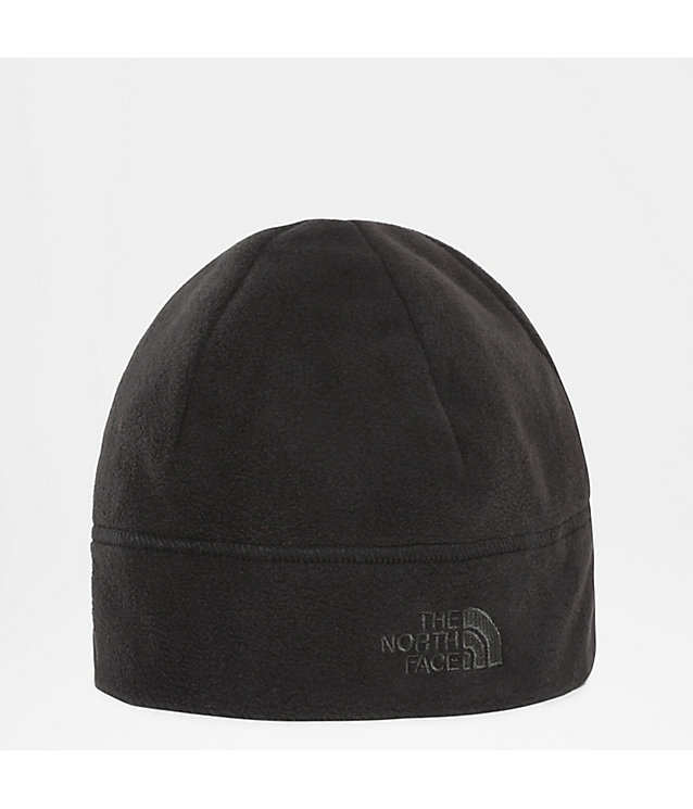 TNF STANDARD ISSUE REVERSIBLE BEANIE | The North Face