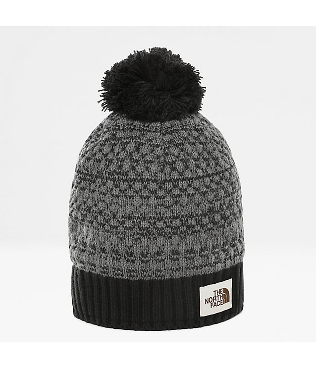 Antlers Beanie | The North Face
