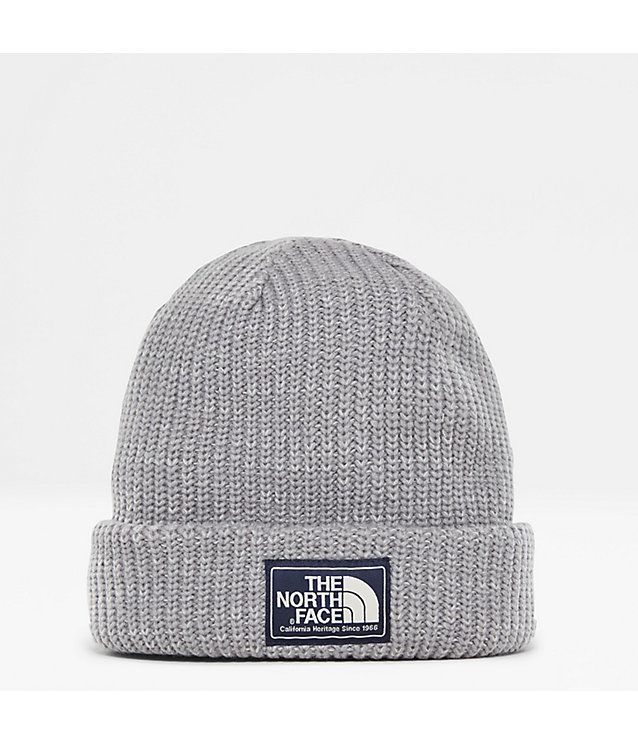 Bonnet Salty Dog | The North Face