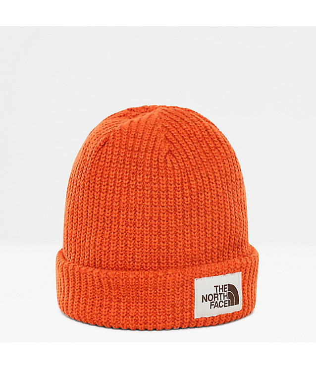 GORRO SALTY DOG | The North Face