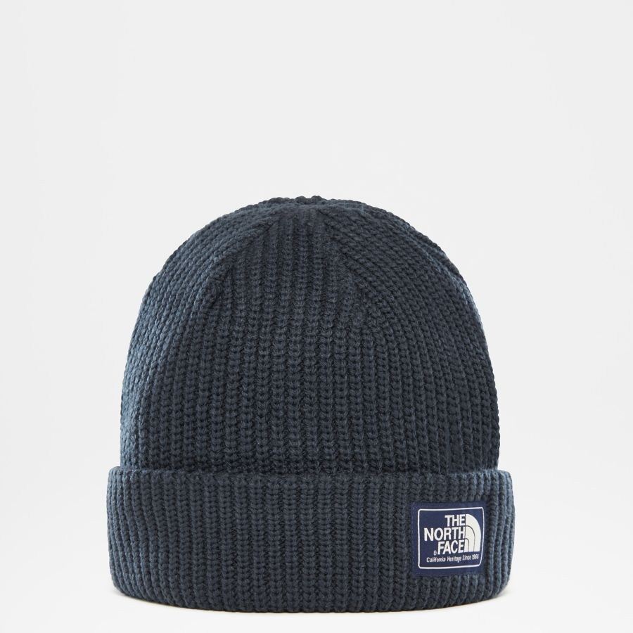 Gorro Salty Dog-