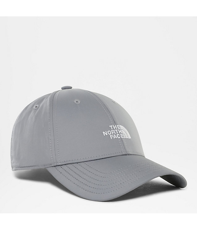 GORRA TÉCNICA 66 CLASSIC | The North Face