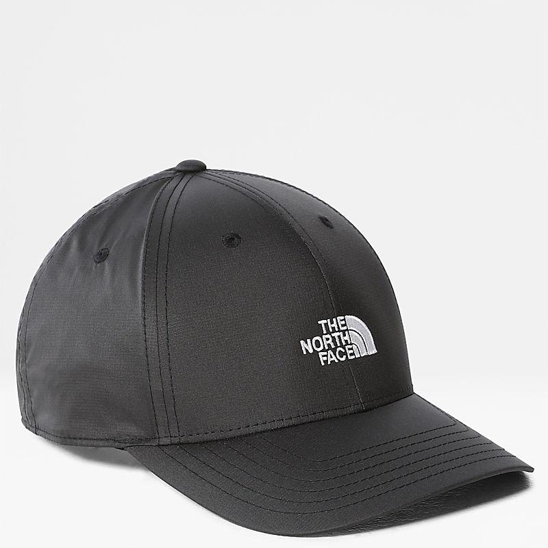 66 Classic Tech Cap-
