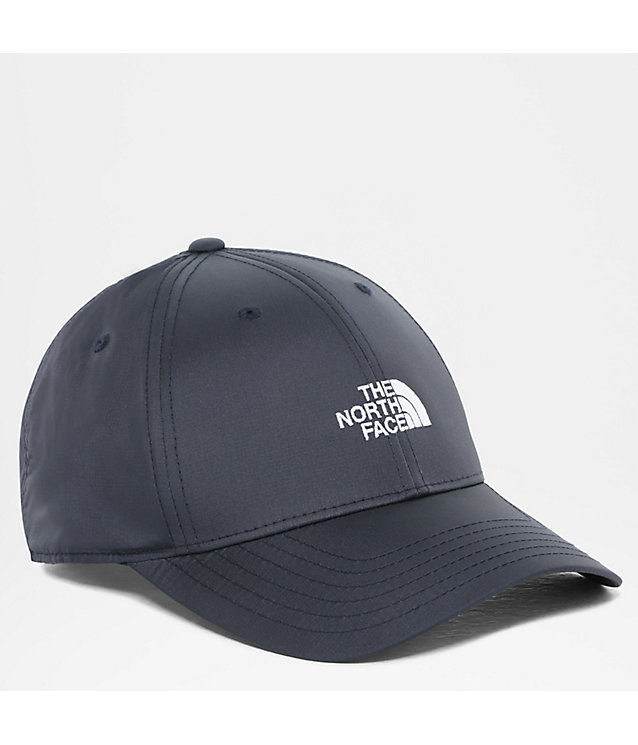 66 CLASSIC TECH CAP | The North Face