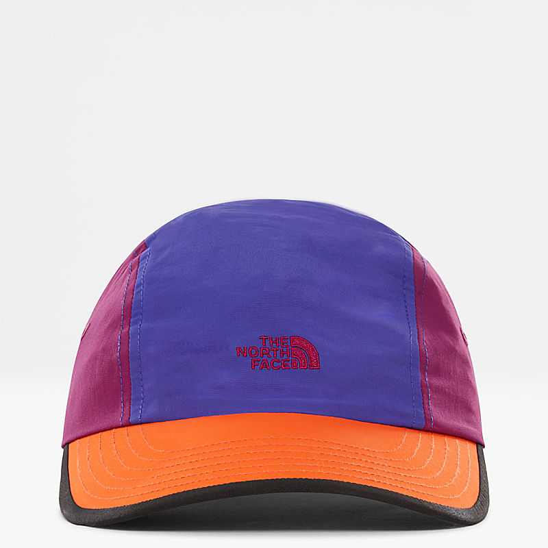 92 Rage Ball Cap-