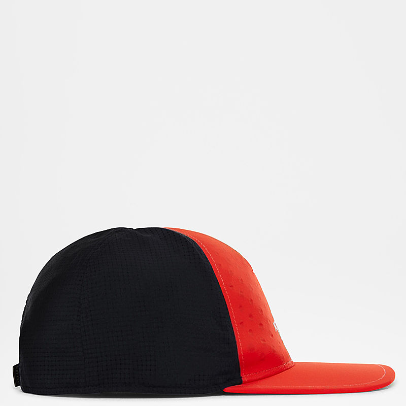 Summit Ball Cap-