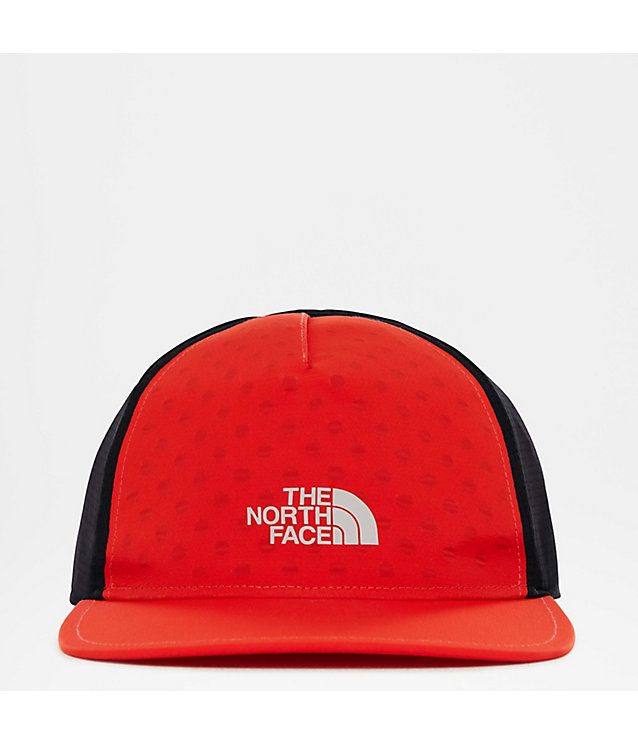 Summit Ball Cap | The North Face