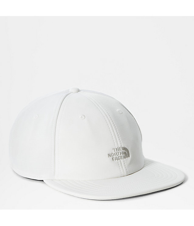 Tech Norm Cap | The North Face