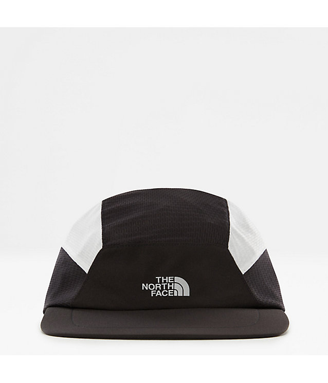 Flight Series Light Cap | The North Face