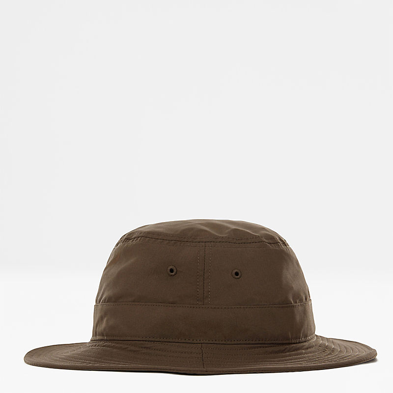 Youth Class V Brimmer Hat-