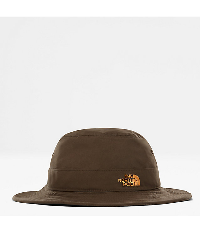 Youth Class V Brimmer Hat | The North Face