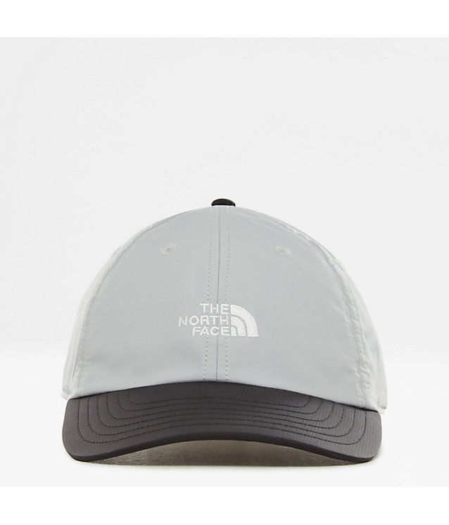 Youth 66 Classic Tech Ball Cap | The North Face