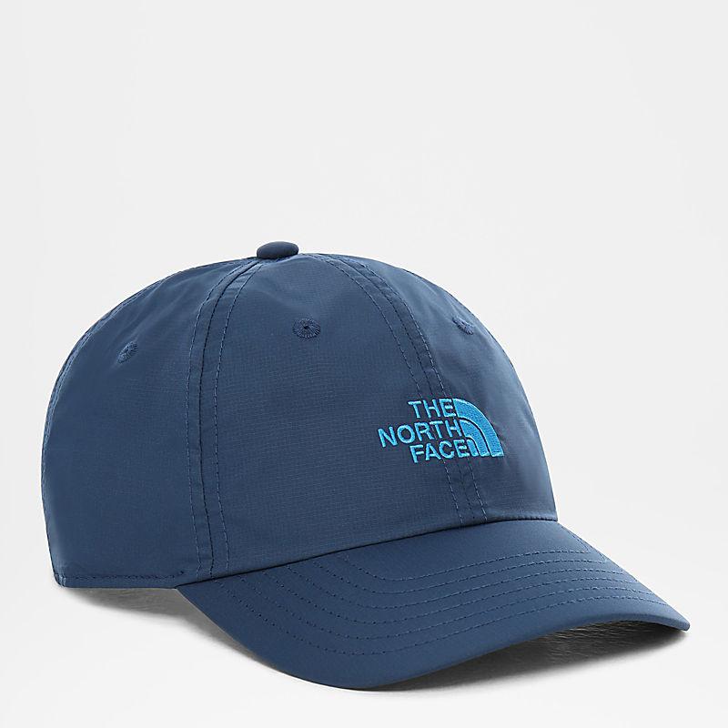 Youth 66 Classic Tech Ball Cap-