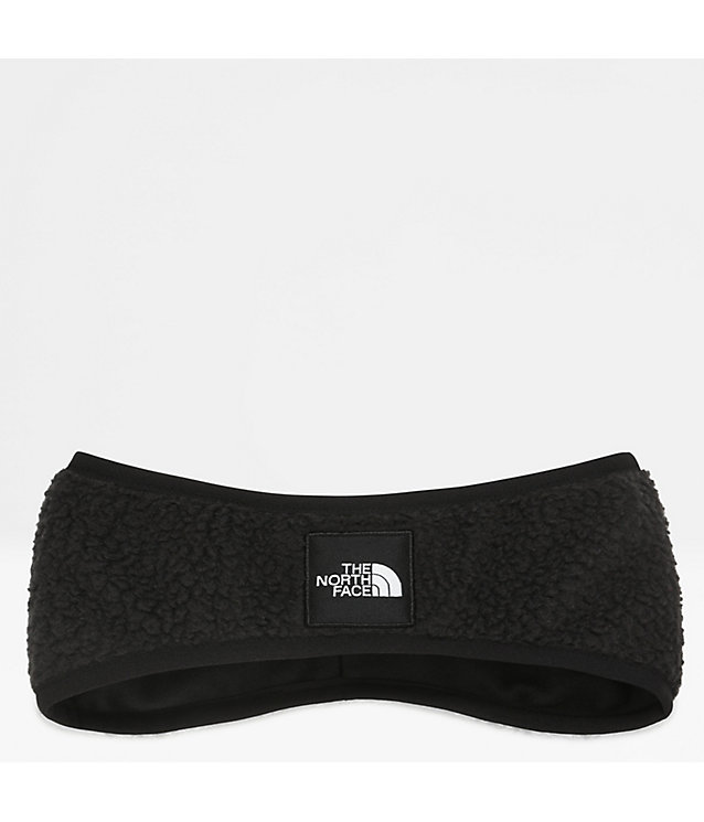 Denali Fleece Headband | The North Face