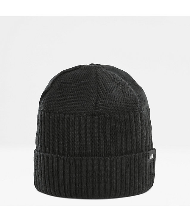 Knit Beanie & Neck Warmer Set | The North Face
