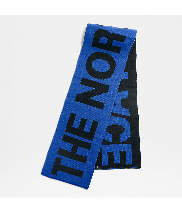 Logo Scarf | The North Face