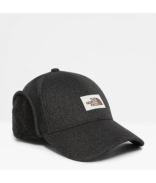Cappellino con paraorecchie Campshire | The North Face