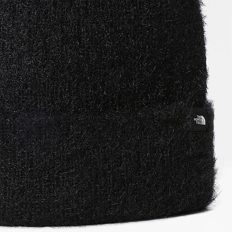 Damen Plush Mütze-