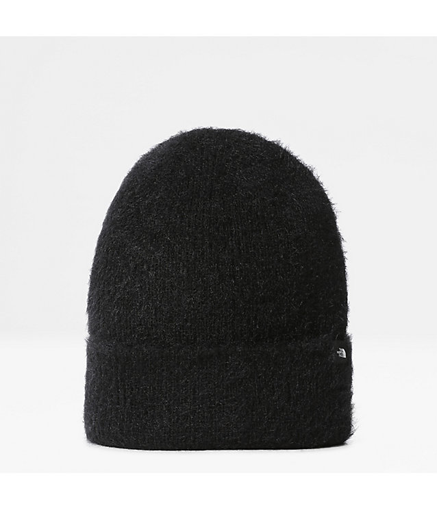 Gorro Plush para mujer | The North Face