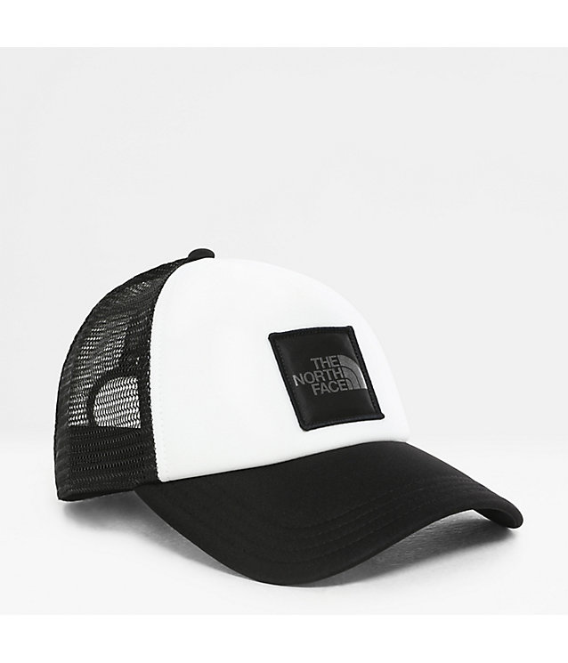 TNF Logo Trucker-pet | The North Face