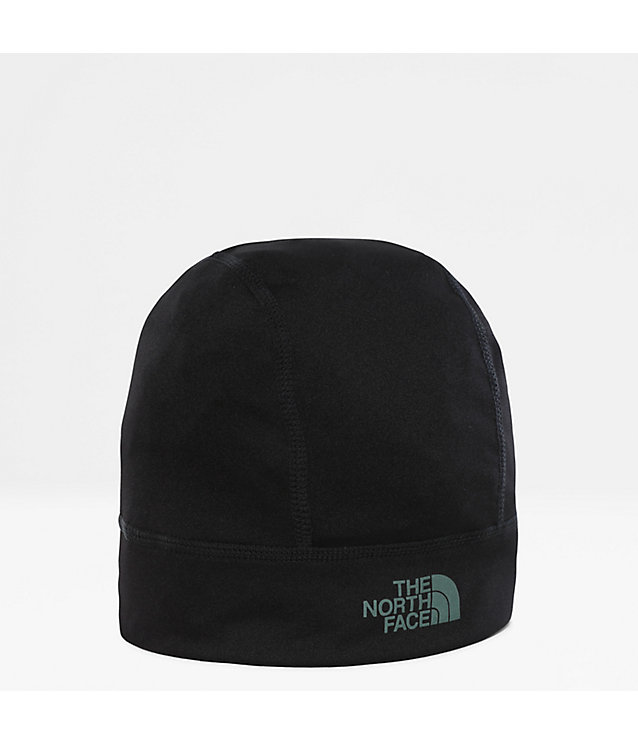 Winter Warm-beanie | The North Face