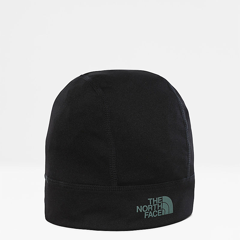 Winter Warm-beanie-