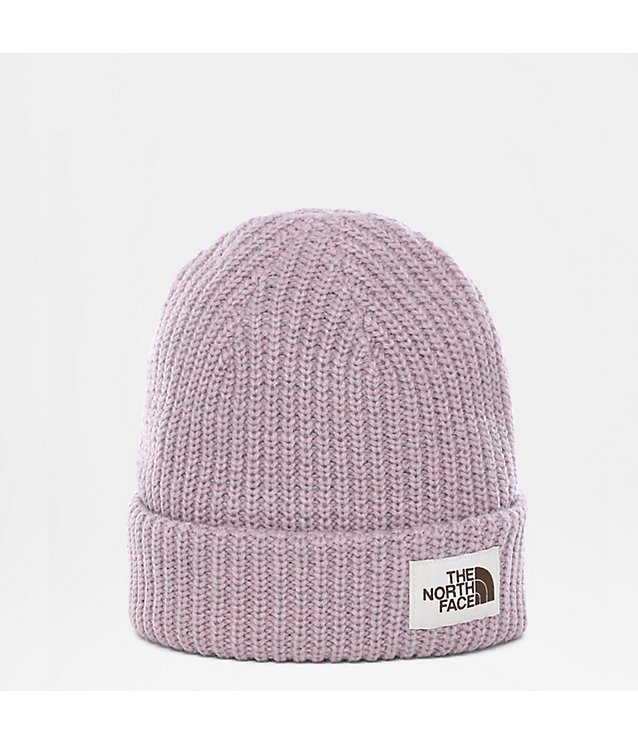 Youth Salty Dog Beanie | The North Face
